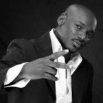 Video: African Queen  by Tubaba