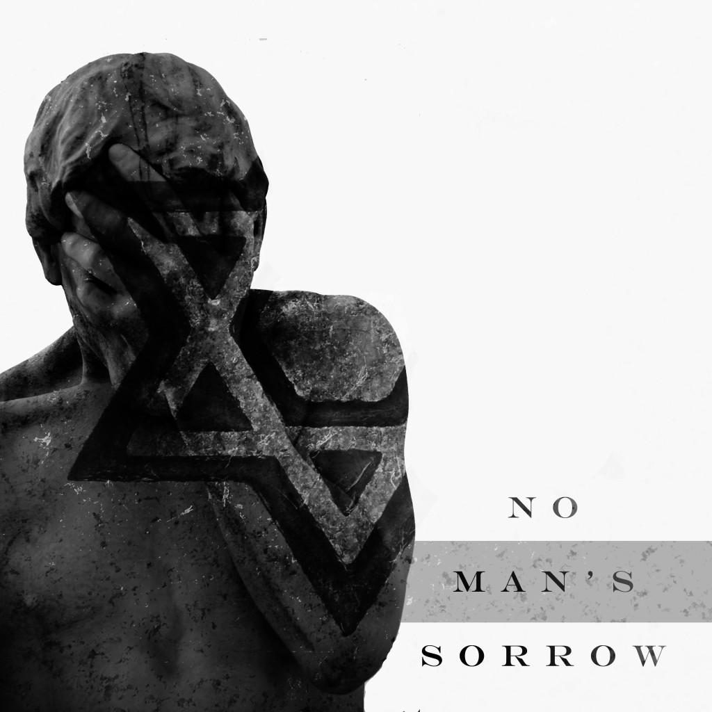No Man's Sorrow by Omari
