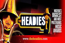 The Headies 2015 – and the Nominees are: