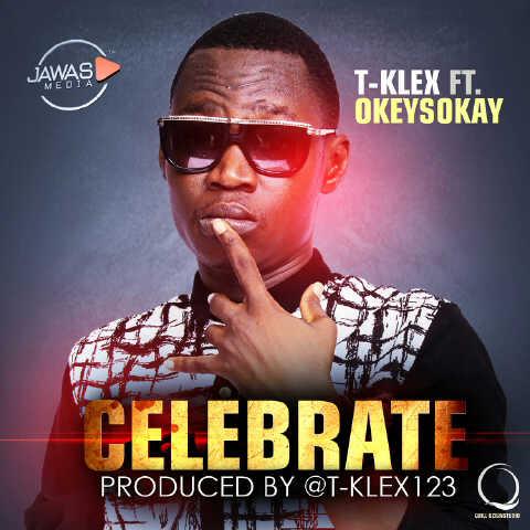 Celebration by Tklex