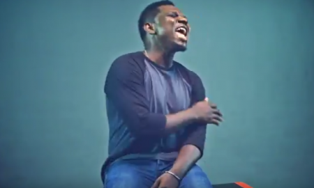 Video: I Believe by Kenny Kore