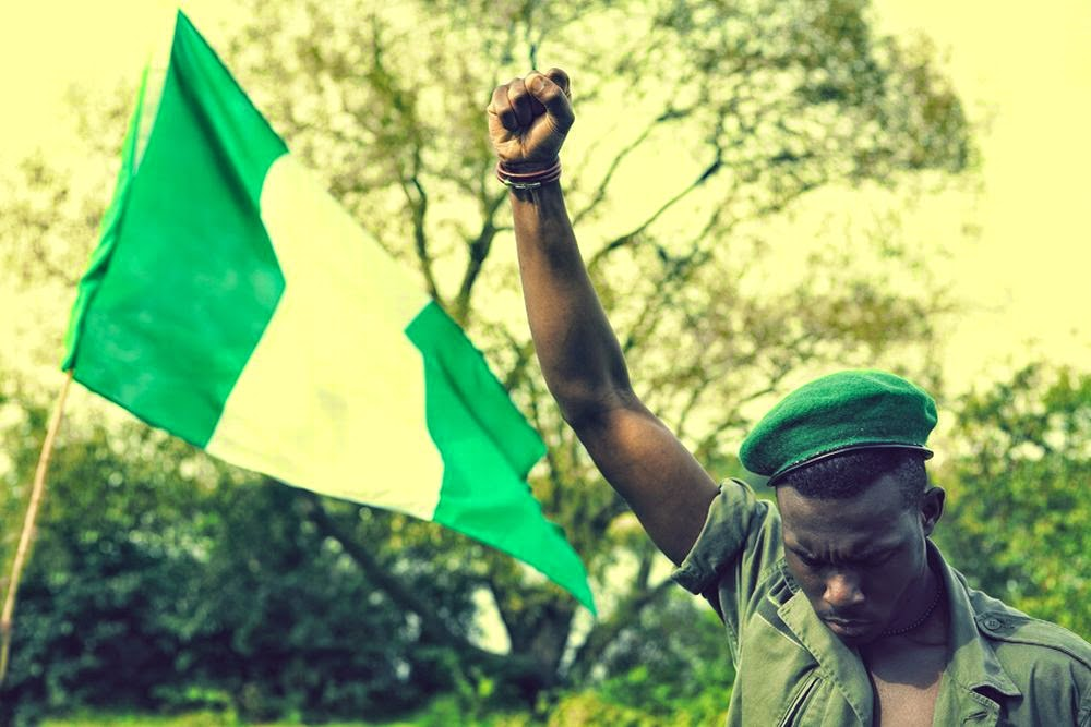Nigeria Independence Songs that can Inspire a new Nigeria