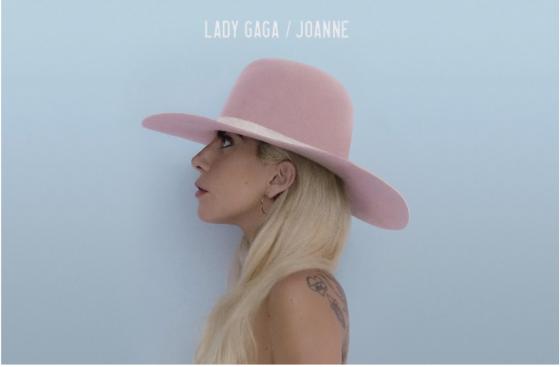Million reasons by lady Gaga